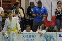Memoriał Trenera Edwarda Faciejewa w Judo - Opole 2018 - 8232_foto_24opole_029.jpg