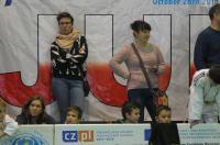 Memoriał Trenera Edwarda Faciejewa w Judo - Opole 2018 - 8232_foto_24opole_031.jpg
