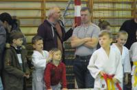 Memoriał Trenera Edwarda Faciejewa w Judo - Opole 2018 - 8232_foto_24opole_035.jpg