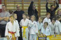 Memoriał Trenera Edwarda Faciejewa w Judo - Opole 2018 - 8232_foto_24opole_037.jpg