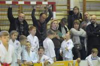 Memoriał Trenera Edwarda Faciejewa w Judo - Opole 2018 - 8232_foto_24opole_039.jpg