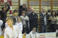 Memoriał Trenera Edwarda Faciejewa w Judo - Opole 2018 - 8232_foto_24opole_041.jpg