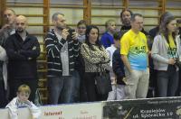 Memoriał Trenera Edwarda Faciejewa w Judo - Opole 2018 - 8232_foto_24opole_042.jpg