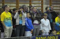 Memoriał Trenera Edwarda Faciejewa w Judo - Opole 2018 - 8232_foto_24opole_050.jpg