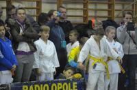 Memoriał Trenera Edwarda Faciejewa w Judo - Opole 2018 - 8232_foto_24opole_053.jpg