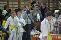 Memoriał Trenera Edwarda Faciejewa w Judo - Opole 2018 - 8232_foto_24opole_055.jpg