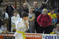 Memoriał Trenera Edwarda Faciejewa w Judo - Opole 2018 - 8232_foto_24opole_057.jpg