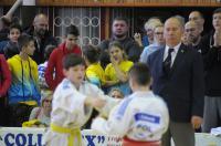 Memoriał Trenera Edwarda Faciejewa w Judo - Opole 2018 - 8232_foto_24opole_061.jpg