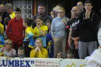 Memoriał Trenera Edwarda Faciejewa w Judo - Opole 2018 - 8232_foto_24opole_063.jpg