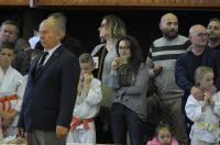 Memoriał Trenera Edwarda Faciejewa w Judo - Opole 2018 - 8232_foto_24opole_065.jpg