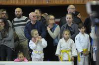 Memoriał Trenera Edwarda Faciejewa w Judo - Opole 2018 - 8232_foto_24opole_067.jpg
