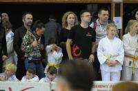 Memoriał Trenera Edwarda Faciejewa w Judo - Opole 2018 - 8232_foto_24opole_074.jpg