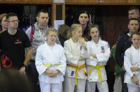 Memoriał Trenera Edwarda Faciejewa w Judo - Opole 2018 - 8232_foto_24opole_075.jpg