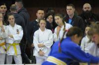 Memoriał Trenera Edwarda Faciejewa w Judo - Opole 2018 - 8232_foto_24opole_078.jpg