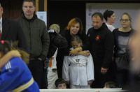 Memoriał Trenera Edwarda Faciejewa w Judo - Opole 2018 - 8232_foto_24opole_079.jpg