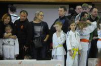 Memoriał Trenera Edwarda Faciejewa w Judo - Opole 2018 - 8232_foto_24opole_082.jpg