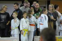 Memoriał Trenera Edwarda Faciejewa w Judo - Opole 2018 - 8232_foto_24opole_084.jpg