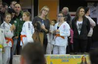 Memoriał Trenera Edwarda Faciejewa w Judo - Opole 2018 - 8232_foto_24opole_085.jpg