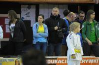 Memoriał Trenera Edwarda Faciejewa w Judo - Opole 2018 - 8232_foto_24opole_087.jpg