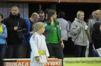 Memoriał Trenera Edwarda Faciejewa w Judo - Opole 2018 - 8232_foto_24opole_089.jpg