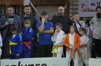 Memoriał Trenera Edwarda Faciejewa w Judo - Opole 2018 - 8232_foto_24opole_100.jpg