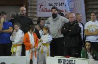 Memoriał Trenera Edwarda Faciejewa w Judo - Opole 2018 - 8232_foto_24opole_103.jpg