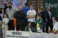 Memoriał Trenera Edwarda Faciejewa w Judo - Opole 2018 - 8232_foto_24opole_104.jpg