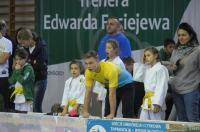 Memoriał Trenera Edwarda Faciejewa w Judo - Opole 2018 - 8232_foto_24opole_107.jpg