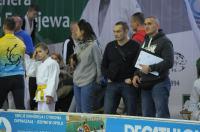 Memoriał Trenera Edwarda Faciejewa w Judo - Opole 2018 - 8232_foto_24opole_109.jpg