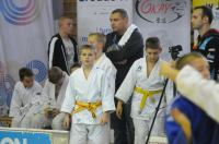 Memoriał Trenera Edwarda Faciejewa w Judo - Opole 2018 - 8232_foto_24opole_111.jpg