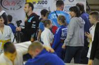 Memoriał Trenera Edwarda Faciejewa w Judo - Opole 2018 - 8232_foto_24opole_112.jpg