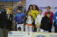 Memoriał Trenera Edwarda Faciejewa w Judo - Opole 2018 - 8232_foto_24opole_115.jpg