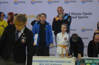 Memoriał Trenera Edwarda Faciejewa w Judo - Opole 2018 - 8232_foto_24opole_117.jpg