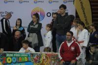 Memoriał Trenera Edwarda Faciejewa w Judo - Opole 2018 - 8232_foto_24opole_118.jpg