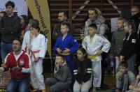 Memoriał Trenera Edwarda Faciejewa w Judo - Opole 2018 - 8232_foto_24opole_120.jpg
