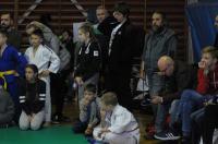 Memoriał Trenera Edwarda Faciejewa w Judo - Opole 2018 - 8232_foto_24opole_122.jpg
