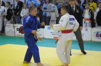 Memoriał Trenera Edwarda Faciejewa w Judo - Opole 2018 - 8232_foto_24opole_123.jpg