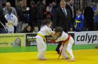 Memoriał Trenera Edwarda Faciejewa w Judo - Opole 2018 - 8232_foto_24opole_126.jpg