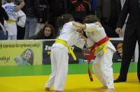 Memoriał Trenera Edwarda Faciejewa w Judo - Opole 2018 - 8232_foto_24opole_128.jpg