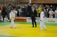 Memoriał Trenera Edwarda Faciejewa w Judo - Opole 2018 - 8232_foto_24opole_131.jpg