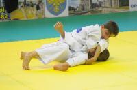 Memoriał Trenera Edwarda Faciejewa w Judo - Opole 2018 - 8232_foto_24opole_133.jpg