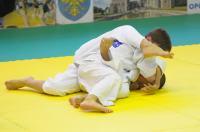 Memoriał Trenera Edwarda Faciejewa w Judo - Opole 2018 - 8232_foto_24opole_135.jpg
