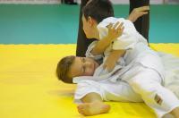 Memoriał Trenera Edwarda Faciejewa w Judo - Opole 2018 - 8232_foto_24opole_138.jpg