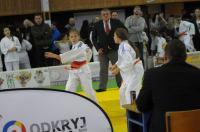 Memoriał Trenera Edwarda Faciejewa w Judo - Opole 2018 - 8232_foto_24opole_139.jpg