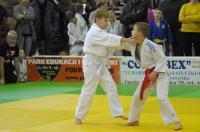 Memoriał Trenera Edwarda Faciejewa w Judo - Opole 2018 - 8232_foto_24opole_142.jpg
