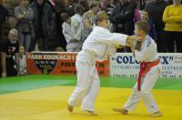 Memoriał Trenera Edwarda Faciejewa w Judo - Opole 2018 - 8232_foto_24opole_143.jpg