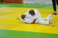 Memoriał Trenera Edwarda Faciejewa w Judo - Opole 2018 - 8232_foto_24opole_147.jpg