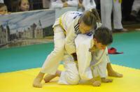 Memoriał Trenera Edwarda Faciejewa w Judo - Opole 2018 - 8232_foto_24opole_149.jpg