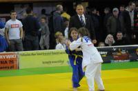 Memoriał Trenera Edwarda Faciejewa w Judo - Opole 2018 - 8232_foto_24opole_152.jpg