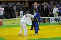 Memoriał Trenera Edwarda Faciejewa w Judo - Opole 2018 - 8232_foto_24opole_155.jpg
